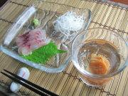 和歌山県紀州の梅農家が梅酒にあう無添加梅干を通販により直送